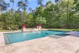512 Pelican Ridge Drive - Photo 34