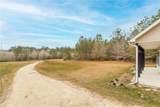 31728 Pea Ridge Road - Photo 6