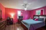 5433 Vermillion Boulevard - Photo 16