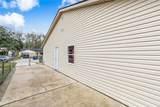 410 Boutte Estates Drive - Photo 27
