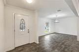 410 Boutte Estates Drive - Photo 3