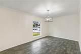 410 Boutte Estates Drive - Photo 4