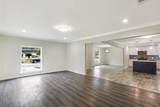 410 Boutte Estates Drive - Photo 6