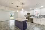 410 Boutte Estates Drive - Photo 8