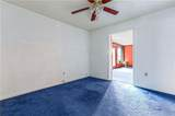 3745 Woodbriar Street - Photo 12