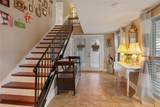 582 Focis Street - Photo 14