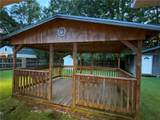 71113 Lake Placid Drive - Photo 11