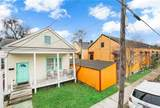 4622 Robertson Street - Photo 2