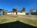 13525 River Road - Photo 2