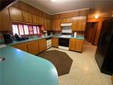 13525 River Road - Photo 4
