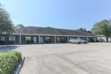 159 Longview Drive - Photo 1