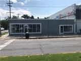 3334-40 St Claude Avenue - Photo 1