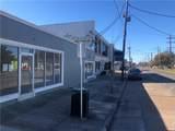 3334-40 St Claude Avenue - Photo 11