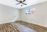 1024 Brockenbraugh Court - Photo 14