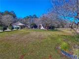 29325 Wade Russell Road - Photo 2
