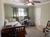 4720 Young Street - Photo 10