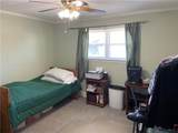 4720 Young Street - Photo 11