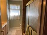 4720 Young Street - Photo 12