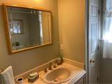 4720 Young Street - Photo 13