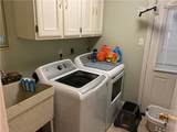 4720 Young Street - Photo 14