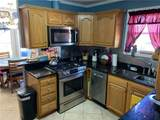 4720 Young Street - Photo 2