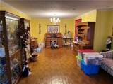 4720 Young Street - Photo 6