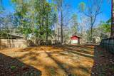 822 Pine Tree Street - Photo 4