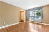 500 Kenmore Drive - Photo 11