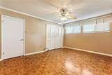 500 Kenmore Drive - Photo 12