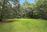 35534 Ridgewood Drive - Photo 12