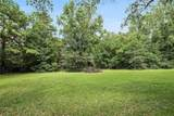 35534 Ridgewood Drive - Photo 17