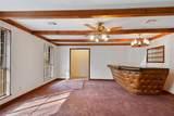 35534 Ridgewood Drive - Photo 8