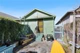 1632 Tonti Street - Photo 21