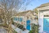 1212 Dufossat Street - Photo 3