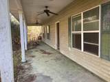 10072 Gottschalk Road - Photo 1