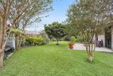7357 Dundee Street - Photo 14