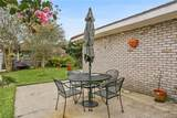 7357 Dundee Street - Photo 15
