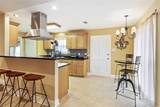 7357 Dundee Street - Photo 6