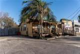 5363 Franklin Avenue - Photo 1