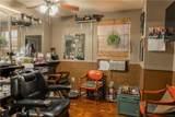 5363 Franklin Avenue - Photo 8