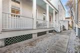 331 Murat Street - Photo 25