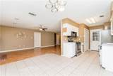 44163 Dogwood Court - Photo 10