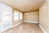 44163 Dogwood Court - Photo 18