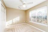 44163 Dogwood Court - Photo 19