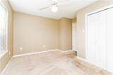44163 Dogwood Court - Photo 20