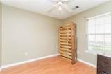 44163 Dogwood Court - Photo 21