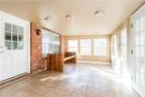 44163 Dogwood Court - Photo 30