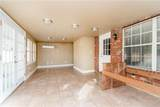 44163 Dogwood Court - Photo 31