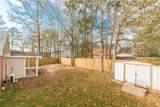 44163 Dogwood Court - Photo 34
