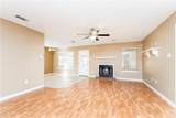 44163 Dogwood Court - Photo 4